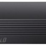 【コスパ重視】おすすめの据え置き型外付けHDDはこれだ!